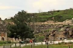 Afrodisyas_Tiyatrosu_-2-Large