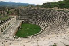 Afrodisyas_Tiyatrosu_-6-Large