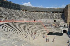 Aspendos_Tiyatrosu_-7-Large