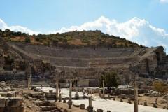 Efes_Tiyatrosu_-10-Large