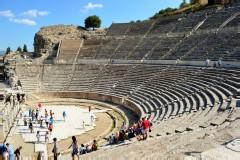 Efes_Tiyatrosu_-3-Large