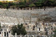 Efes_Tiyatrosu_15-Large