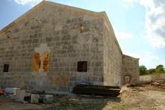Çambazlı-Kilise-4-Orta