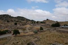 Değle-Üçkuyu-Köyü