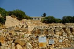 Elaiussa-Sebaste-7-Orta